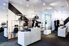 8681b1349417 fragment design x Louis Vuitton Pop-Up Shop Opens in NYC