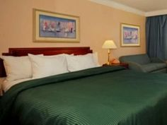 compare.amazingvacationstoday.com - Fortune Hotel & Suites