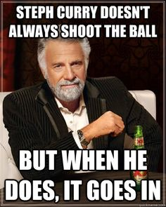 www.becomeabetterballer.com