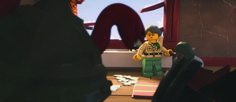 Misako Season 7 - LEGO® NINJAGO® Characters and Minifigures - Ninjago LEGO.com
