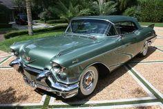 Nesta série de postagens vamos mostrar o significado dos nomes dos carros mais famosos do Brasil e do mundo, começando pela Chevrolet: Ch...