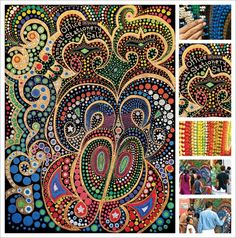 Big Bazaar India pin ad