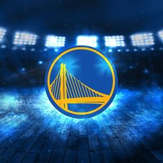 Papers.co wallpapers - ar86-golden-state-warriors-logo-nba-sports-art-illustration - http://papers.co/ar86-golden-state-warriors-logo-nba-sports-art-illustration/ - illustration, logo, sports