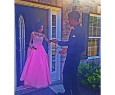 prom story by C4i4 on We Heart It