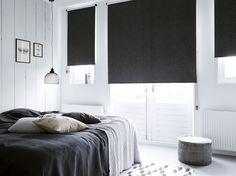 Beste afbeeldingen van rolgordijnen blinds blinds for