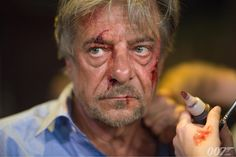 "007 (@007) on Instagram: ""Happy Birthday to Giancarlo Giannini. Giancarlo played René Mathis in CASINO ROYALE (2006) and…"""