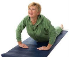 Weight loss tips for women over 50@http://www.weightlosstipsbay.com/for-women-over-50.html