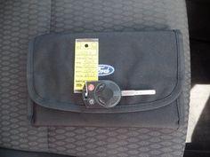 2012 Ford Focus SEL Hatchback 2012 Ford Focus, Palm Beach Fl, Bags, Handbags, Bag, Totes, Hand Bags