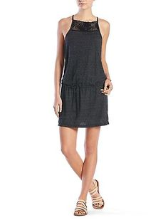 http://www.luckybrand.com/dream-catcher-dress/LB406951.html?utm_medium=Email