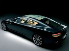 Most Expensive Car Key In The World   http://www.ealuxe.com/most-expensive-car-key-in-the-world/