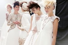 chanel-haute-couture-fall-winter-2014 15 beauty