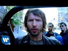 James Blunt - Good Bye My Lover {Official Video} - YouTube