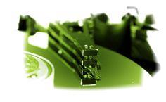 Was ist Datensicherung? - Von dem Moment an, an dem Sie an einem Computer oder mit einem Mobiltelefon arbeiten, benötigen Sie unbedingt ein System, in dem ihre Dateien und die Software, die Sie benutzen, gespeichert werden. Dies ist wichtig, damit ihre Geräte jederzeit einwandfrei funktionieren und man die Sicherheit h...