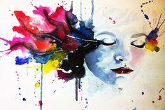 Colorir para comunicar: a cor como premissa de identidade