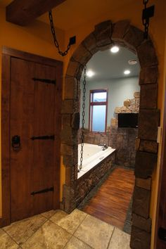 Castle interiors on pinterest castle rooms peles castle and drawing room Bathroom design and renovation castle hill