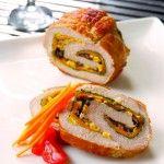 clickpoftabuna.ro mese-festive tort-cu-piscoturi-iaurt-si-piersici-din-compot index.html