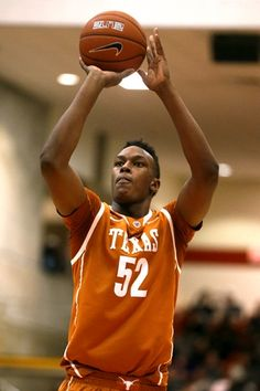 DraftExpress NBA Draft Prospect Profile: Myles Turner, Stats, Comparisons, and Outlook