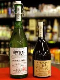 「旨い酒」の画像検索結果
