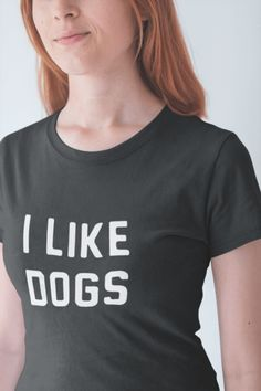 9a269473b 8 Best Boutique Baseball Shirts images | Baseball movies, Baseball ...