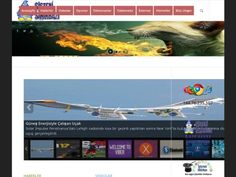 Sistem Sihirbazı | Aradığınız herşey burada – Webdebul.Com.Tr Türkçe Siteler Portalı; Site Ekle, Add Url