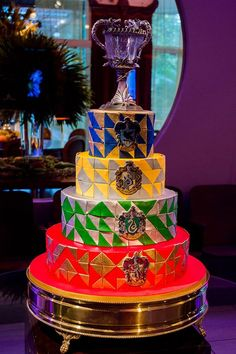 Harry Potter Quiz Personality soon Harry Potter Wizards Unite Fest although Harry Potter Broadway Opening whether Harry Potter Broadway Last Minute Tickets Harry Potter Torte, Harry Potter Desserts, Harry Potter Fiesta, Harry Potter Thema, Cumpleaños Harry Potter, Harry Potter Birthday Cake, Harry Potter Wedding, Harry Potter Universal, Spongebob Birthday Party