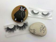 (1) Twitter Big Eyelashes, Longer Eyelashes, Long Lashes, Applying False Lashes, Applying Eye Makeup, Silk Lashes, 3d Mink Lashes, Ardell Lashes, Mink Eyelashes Wholesale