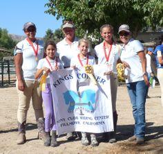 Local Pony Club Members Qualify for National Championships http://www.fillmoregazette.com/community/local-pony-club-members-qualify-national-championships