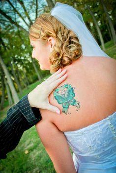 Tattoos 10 Ideas On Pinterest Cancer Tattoos Cancer Ribbon Tattoos Survivor Tattoo