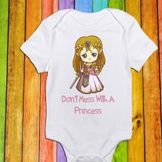 Legend! Short Sleeve Shirt or Bodysuit for Baby and Toddler Baby Shower Gift Baby Clothes Toddler T Shirt - http://www.babies-clothes.info/legend-short-sleeve-shirt-or-bodysuit-for-baby-and-toddler-baby-shower-gift-baby-clothes-toddler-t-shirt.html