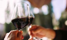 Professionals teach customers to create and taste their own wine from the basics, like ingredients, process, and equipment