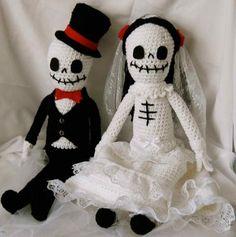 halloween201214