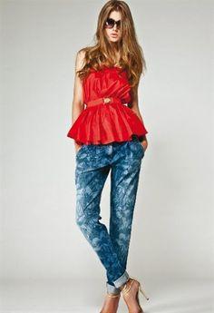 Miss Sixty Summer 2012