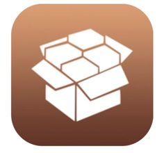 activator alternative no jailbreak