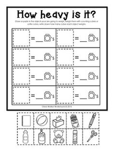coloring object educational ideas pinterest math 3d shapes worksheets and worksheets. Black Bedroom Furniture Sets. Home Design Ideas