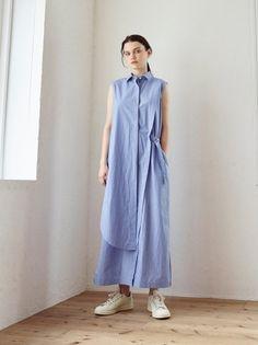 Chicos Fashion, Japan Fashion, Minimalist Fashion Women, Minimal Fashion, Style Couture, Couture Fashion, Style Du Japon, Chic Outfits, Fashion Outfits