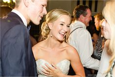 carolienandben.com_3116 Wedding Dresses, Beautiful, Fashion, Bride Dresses, Moda, Bridal Gowns, Fashion Styles, Weeding Dresses, Wedding Dressses