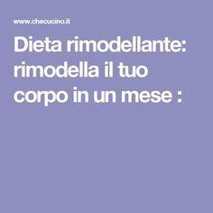 Dieta Mediterranea Per Dimagrire http://dietamediterraneaperdimagrire.com