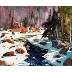 Find auction results by Bruno Côté. Browse through recent auction results or all past auction results on artnet. Canadian Painters, Canadian Artists, Bruno, Winter Landscape, Winter Wonderland, Past, Auction, Canada, Gallery