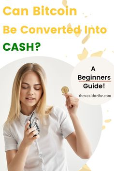 Investing In Stocks, Investing Money, Stocks For Beginners, Best Way To Invest, Investment Quotes, Buy Bitcoin, Bitcoin Mining