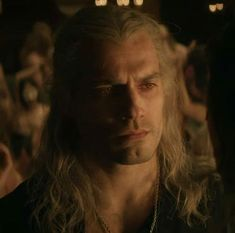 """"""" A few screen shots of Geralt Of Rivia The Witcher from the awesome trailer. The Witcher Geralt, Witcher Art, Henry Cavill, The Witcher Series, The Witchers, Witcher Wallpaper, Henry Superman, Eddard Stark, Old Fashioned Love"""