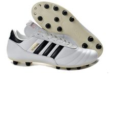 36b0e882a Wholesale ZUSA COPA Mundial Team Classic Soccer Shoes FG Mens New Football  BOOTS