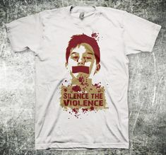 1e007a8e283514 20 Best T-Shirt Design images   Shirt designs, Creative design ...