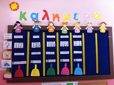 Welcome Boards, Class Decoration, Bulletin Boards, Back To School, Crafts For Kids, Classroom, Education, Frame, Diy