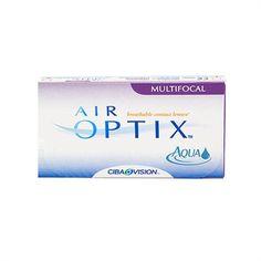 Air Optix Aqua Multifocal Contact Lenses #CibaVision #ContactLenses #MultiFocal #Lenses #Eyesonline #AirOptix Ciba Vision, You Deserve, Aqua, Technology, Tech, Water, Tecnologia
