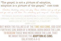 Adoptable Quotes » Lauren Casper Blog