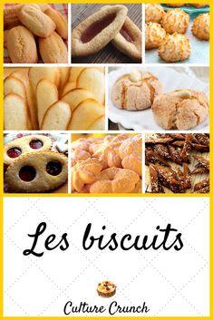 Brownie Cookies, Beignets, Tea Time, Muffins, Recipies, Sweet Treats, Gluten, Cooking, Breakfast