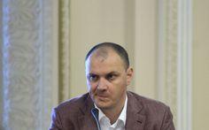 Sebastian Ghiță poate fi reținut, nu și arestat - http://tuku.ro/sebastian-ghita-poate-fi-retinut-nu-si-arestat/