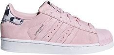 1 A  Schuhe & Handtaschen, Schuhe, Jungen, Sneaker & Sportschuhe, Sport- & Outdoorschuhe, Hallen- & Fitnessschuhe Unisex, Adidas Superstar, Adidas Stan Smith, Adidas Sneakers, Shoes, Fashion, Shoes Sport, Handbags, Fitness Shoes