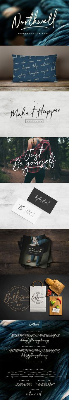 Alodie Sans Serif 4 Font Family Pack Professional Fonts - best professional fonts