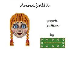 Annabelle | Craftsy